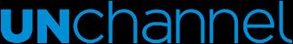 Unchannel Logo