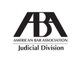 American Bar Association (ABA)