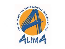 Alliance for International Medical Action (ALIMA)