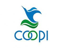 Cooperazione Internazionale (COOPI)