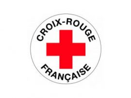 Croix-Rouge Française (CRF)