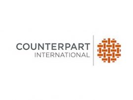 Counterpart International