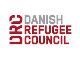 Danish Refugee Council (DRC)