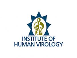 Institute of Human Virology (IHV)