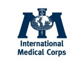 International Medical Corps (IMC)