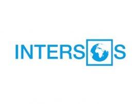 INTERSOS