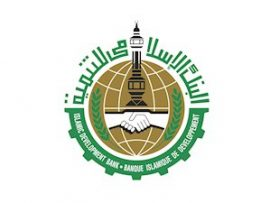 Islamic Development Bank(ISDB)
