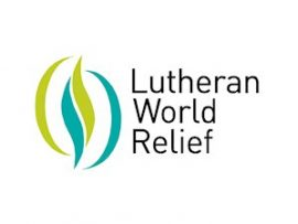 Lutheran World Relief (LWR)