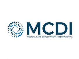 Medical Care Development International (MCDI)