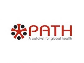 Program for Appropriate Technology in Health (PATH)