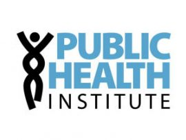 Public Health Institute (PHI)