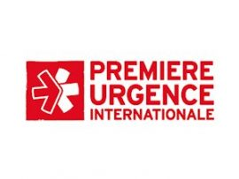 Premiere Urgence Internationale (PUI)