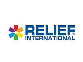 Relief International (RI)