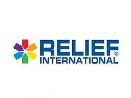 Relief International (RI)