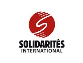 Solidarites International