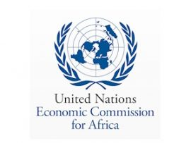 Economic Commission for Africa (UNECA)