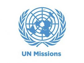 UN Missions