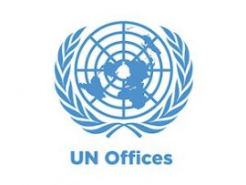 UN Offices