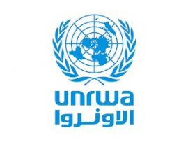 United Nations Relief and Works Agency for Palestine Refugees in the Near East (UNRWA)