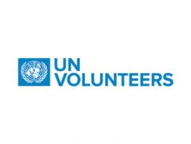 United Nations Volunteers (UNV)