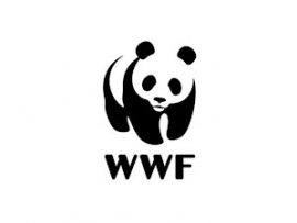 World Wide Fund (WWF)