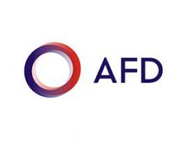 Agence Francaise de Developpement (AFD)